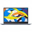 Ноутбук 13FI/i3-8145U/8/256/Intel HD/DOS/FP/BL/Blue IdeaPad S530-13 81J700EPRA