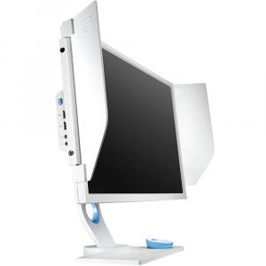 https://shop.ivk-service.com/721698-thickbox/245-rk-monitor-seriya-divina-240-gc-dyac-bilo-golubij-xl2546-white-blue.jpg