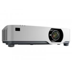 https://shop.ivk-service.com/721714-thickbox/proektor-nec-pe455ul-3lcd-wuxga-4500-ansi-lm-laser.jpg