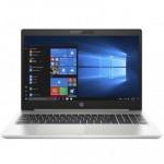 Ноутбук HP ProBook 450 G6 (4SZ43AV_V11)