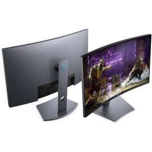 https://shop.ivk-service.com/721833-thickbox/315-vignutij-va-qhd-rk-monitor-2xhdmi-dp-usb-freesync-dell-monitor-s3220dgf-black.jpg
