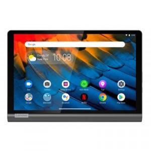 https://shop.ivk-service.com/721863-thickbox/planshet-lenovo-yoga-smart-wifi-10fiqa439332-gba90ir-gr-yt-x705f-32gb-za3v0019ua.jpg