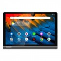 Планшет Lenovo Yoga Smart WiFi 10FI/QA439/3/32 GB/A9.0/Ir Gr YT-X705F 32GB ZA3V0019UA