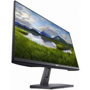 https://shop.ivk-service.com/721875-thickbox/238-ips-rk-monitor-freesync-vga-hdmi-dell-monitor-se2419hr-black.jpg