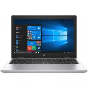 https://shop.ivk-service.com/721889-thickbox/noutbuk-hp-probook-650-g5-5eg84avv1.jpg