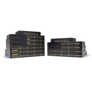 https://shop.ivk-service.com/721929-thickbox/kommutator-cisco-sf350-48mp-48-port-10100-poe-managed-switch.jpg