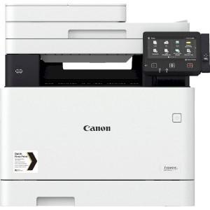 https://shop.ivk-service.com/721961-thickbox/mfu-a4-cv-canon-i-sensys-mf746cx-c-wi-fi.jpg