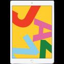 Планшет Apple MW6C2RK/A