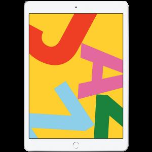 https://shop.ivk-service.com/721992-thickbox/planshet-apple-mw6f2rka.jpg
