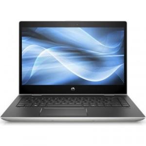 https://shop.ivk-service.com/722012-thickbox/noutbuk-hp-probook-440-g1-x3603ha72avv1.jpg