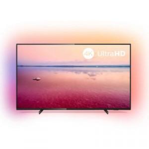 https://shop.ivk-service.com/722088-thickbox/televizor-philips-43pus670412.jpg