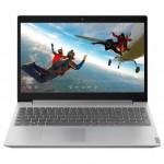 Ноутбук 15FM/i5-8265U/8/256/MX230 2GB/DOS/Grey IdeaPad L340-15 81LG00R0RA