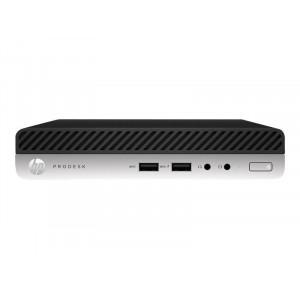 https://shop.ivk-service.com/722156-thickbox/pk-nettop-hp-prodesk-400-g5-dmintel-i5-9500t8256fintkbmdos.jpg