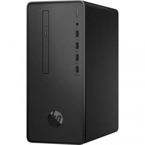 https://shop.ivk-service.com/722160-thickbox/kompyuter-hp-desktopprog2mti5-8400-6bd95ea.jpg