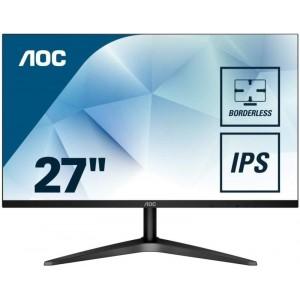 https://shop.ivk-service.com/722164-thickbox/monitor-aoc-27b1h01.jpg