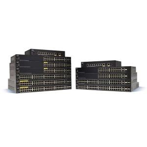 https://shop.ivk-service.com/722237-thickbox/kommutator-cisco-sg355-10p-10-port-gigabit-poe-managed-switch.jpg
