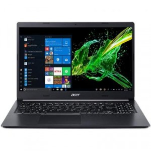 https://shop.ivk-service.com/722239-thickbox/noutbuk-acer-aspire-5-a515-54g-34hw-nxhdgeu019.jpg