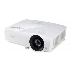https://shop.ivk-service.com/722353-thickbox/proektor-acer-x1525i-dlp-1080p-3500-ansi-lm-wifi.jpg
