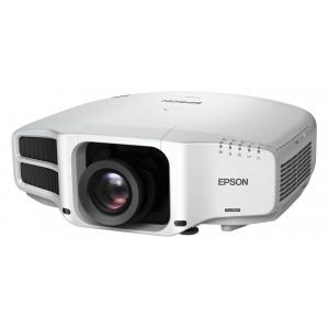 https://shop.ivk-service.com/722354-thickbox/installyacionnyj-proektor-epson-eb-g7100-3lcd-xga-6500-ansi-lm-belyj.jpg