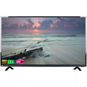 https://shop.ivk-service.com/722356-thickbox/televizor-bravis-led-49e6000-t2.jpg