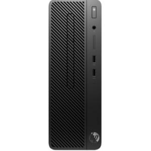 https://shop.ivk-service.com/722368-thickbox/kompyuter-hp-290-g1-sffintel-i5-85008256foddintkbmw10p.jpg