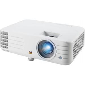 https://shop.ivk-service.com/722424-thickbox/proektor-viewsonic-px701hd.jpg