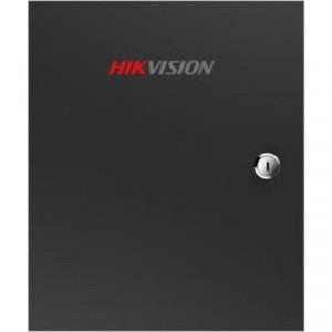 https://shop.ivk-service.com/722476-thickbox/kontroller-dostupa-hikvision-ds-k2801-skd-22384.jpg
