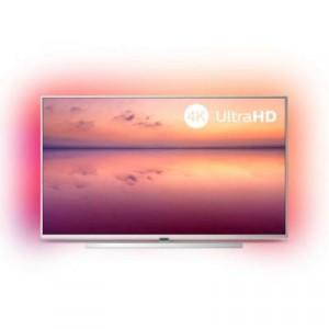 https://shop.ivk-service.com/722486-thickbox/televizor-philips-50pus680412.jpg