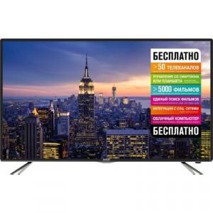 https://shop.ivk-service.com/722491-thickbox/televizor-mystery-mtv-4332lta2.jpg