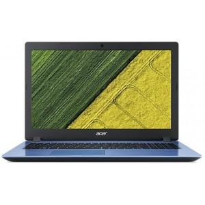 https://shop.ivk-service.com/722565-thickbox/noutbuk-acer-aspire-3-a315-54-156fhdintel-i3-8145u4500intlinblue.jpg