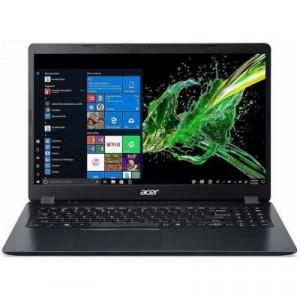 https://shop.ivk-service.com/722589-thickbox/noutbuk-15fmr5-3500u8256540x-2gblinblack-acer-aspire-3-a315-42g.jpg