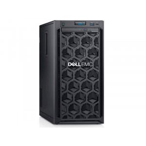 https://shop.ivk-service.com/722628-thickbox/server-dell-emc-t140-xeon-e-2134-1x16gb-4tb-nlsas-hba330-4x35-dvd-rw-idrac9-bas-1y-twr.jpg