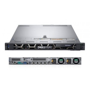https://shop.ivk-service.com/722635-thickbox/server-dell-emc-r640-8sff-no-cpu-no-ram-no-hdd-h730p-4x1gb-bt-idrac9ent-rps-750w-3yr-rack.jpg