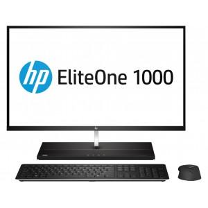 https://shop.ivk-service.com/722674-thickbox/pk-monoblok-hp-eliteone-1000-g2-27uhdintel-i7-870016512fintwifikbmw10p.jpg