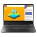 Ноутбук 13FI/i5-8265U/8/1TB SSD/Intel HD/DOS/FP/BL/Black IdeaPad S530-13 81J700EXRA