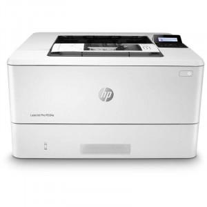 https://shop.ivk-service.com/722764-thickbox/lazernij-printer-lj-m304a.jpg