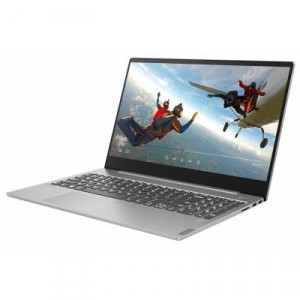 https://shop.ivk-service.com/722767-thickbox/noutbuk-lenovo-ideapad-s530-133fhd-ipsintel-i7-8565u161024fnvd250-2dosmineral-grey.jpg