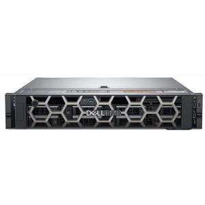 https://shop.ivk-service.com/722798-thickbox/server-dell-emc-r740-8lff-no-cpu-no-ram-no-hdd-h740p-idrac9ent-2x10gbe-bt-2x1gbe-rps-3y.jpg