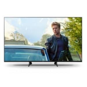 https://shop.ivk-service.com/722878-thickbox/televizor-65-panasonic-tx-65gxr700-led-uhd-smart.jpg