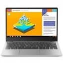 Ноутбук 13FI/i5-8265U/8/256/Intel HD/DOS/FP/BL/Grey IdeaPad S530-13 81J700ESRA