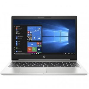 https://shop.ivk-service.com/722986-thickbox/noutbuk-hp-probook-450-g6-4tc94avv9.jpg