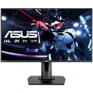 https://shop.ivk-service.com/723011-thickbox/monitor-asus-vg279q.jpg
