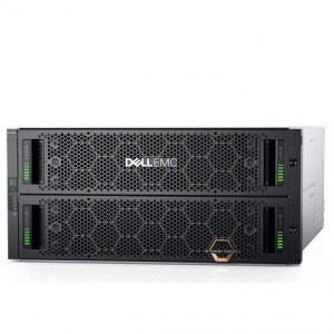 https://shop.ivk-service.com/723058-thickbox/diskovyj-macsiv-dell-emc-me4012-chassis-12x35-dc-iscsi-andor-fc-4xsfp-fc16-3yr-nbd.jpg