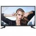 Телевизор Vinga L32HD23B