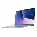 Ноутбук Asus Zenbook UX362FA (UX362FA-EL205T)