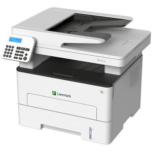 https://shop.ivk-service.com/723124-thickbox/printer-lexmark-18m0410.jpg