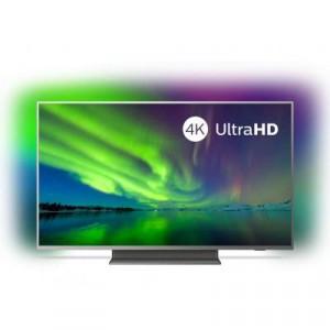 https://shop.ivk-service.com/723134-thickbox/televizor-philips-50pus750412.jpg