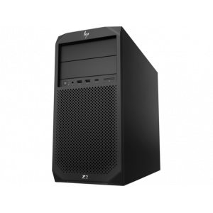 https://shop.ivk-service.com/723148-thickbox/robocha-stanciya-hpi7-8700k32512gfx630w10pdrwm-hp-z2-twr-g4-wks-5uc61ea.jpg