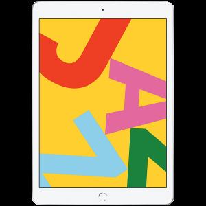 https://shop.ivk-service.com/723238-thickbox/planshet-apple-a2197-ipad-102-wi-fi-32gb-silver-mw752rka.jpg