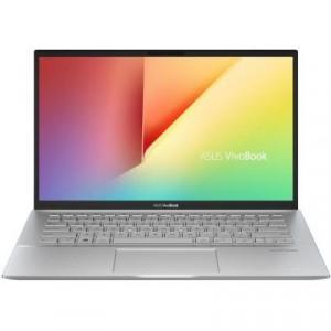 https://shop.ivk-service.com/723318-thickbox/noutbuk-asus-vivobook-s14-s431fa-eb039.jpg